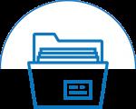 eClerxMarket-WebPage-DocIntel-Asset10