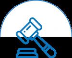 eClerxMarket-WebPage-DocIntel-Asset8